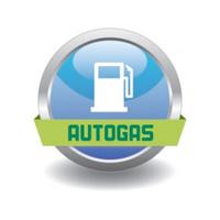 El Autogás se corona como el combustible alternativo más demandado por los conductores