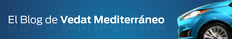 Noticias Ford Vedat Mediterráneo