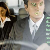Tu coche detecta cómo te sientes