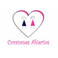 En Vedat Meditenáneo nos unimos a Corazones Abiertos en su acción solidaria