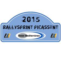 El Rallysprint Villa de Picassent trofeo Vedat Mediterráneo se celebrará el 18 de julio
