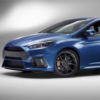 Ford despliega en Ginebra sus modelos más futuristas