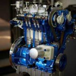 ford-ecoboost-