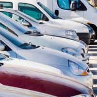 Ford Selección, la marca de los mejores vehículos de ocasión