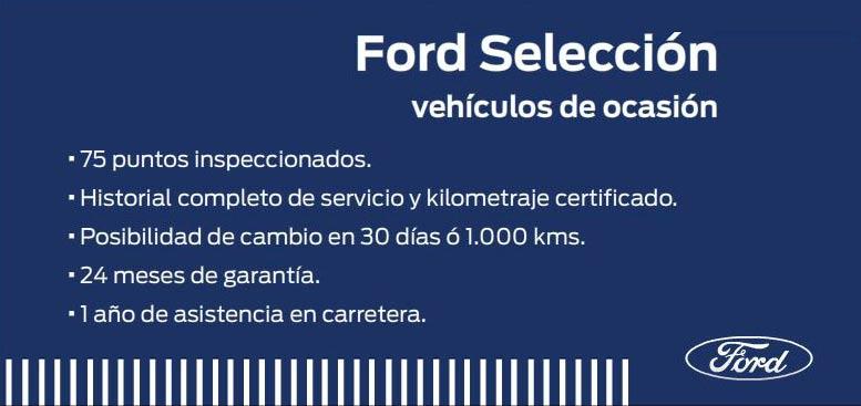 ford-seleccion