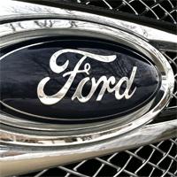 Ford garantiza que sus vehículos cumplen estrictamente la normativa europea de emisiones